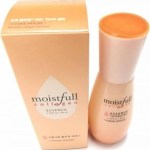Moistfull-Collagen-Essence_10727637_71aaac6525e6ef4e821314c8599ee443_t