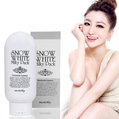 secretkey-snow-white-milky-pack-shopandshop-india-4-3