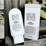 secretkey-snow-white-milky-pack-shopandshop-india-4-4