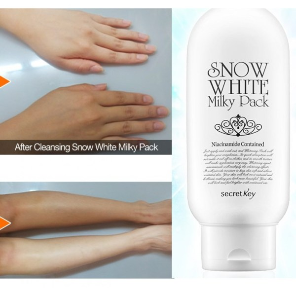 secretkey-snow-white-milky-pack-shopandshop-india-7