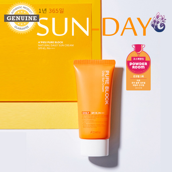 Apieu-Pure-Block-Daily-Sun-Cream-shopandshop-2