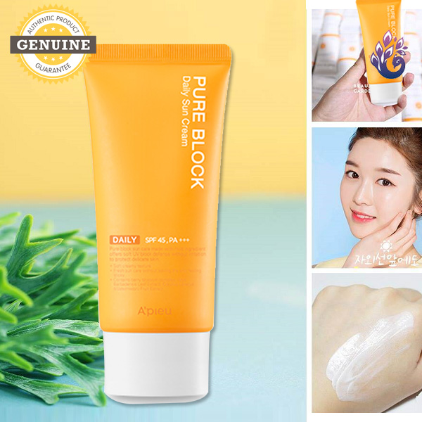 Apieu-Pure-Block-Daily-Sun-Cream-shopandshop