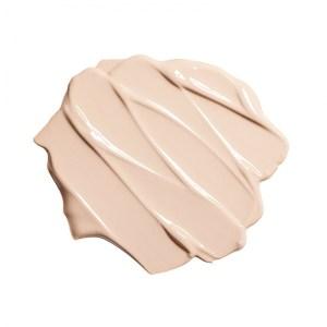 bb cream korean women love klairs illuminating supple blemish cream