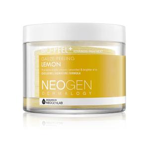 Buy neogen dermalogy bio-peel gauze peeling lemon from Shopnadshop