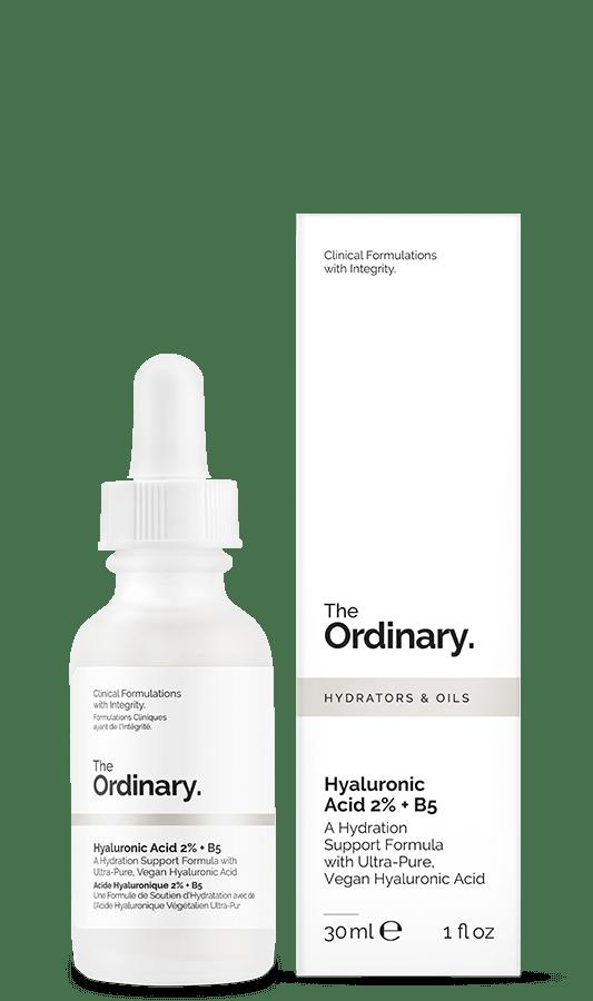 The-Ordinary-Hyaluronic-Acid-shopandshop-2