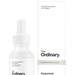 The-Ordinary-Hyaluronic-Acid-shopandshop-2