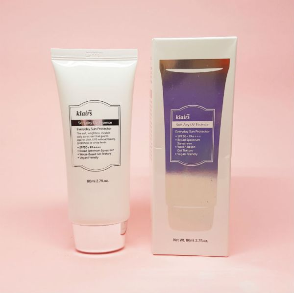 klairs-soft-airy-uv-essence-review-from-shopandshop-india-2