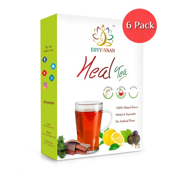 Heal-Tea-shopanshop-6pack