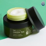 TONYMOLY_The_Chok_Chok_Green_Tea_Watery_Moisture_Cream_shopandshop_2