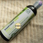 Rainforest_Shine_Shampoo_shopandshop_3