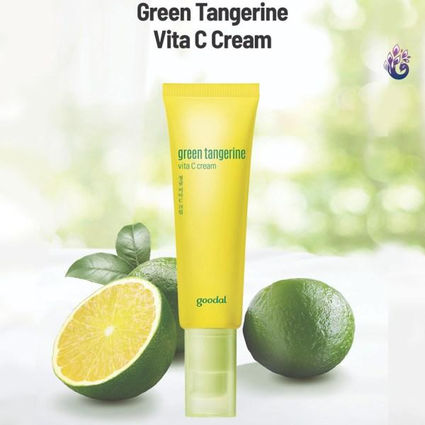 Goodal_Green-_Tangerine_Vita_C_cream_shopandshop