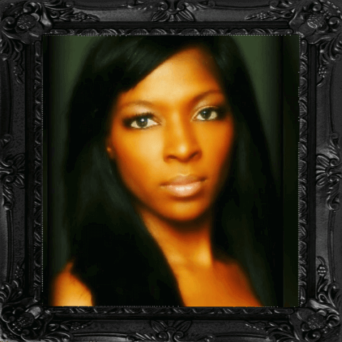 forward-thinker-Tiffany-Clements