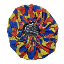 enigma-ankara-bonnet