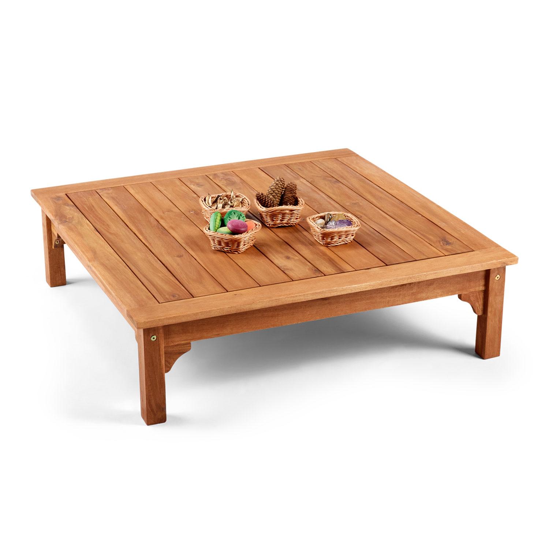 outdoor low play table becker s school supplies