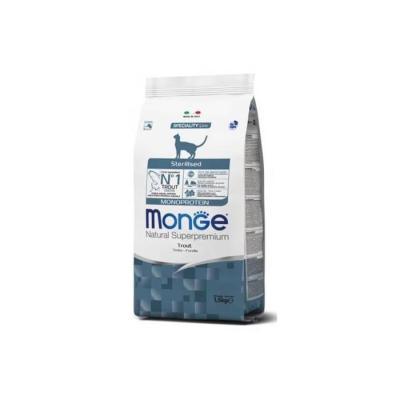MONGE CAT NAT MONOP STER TROTA