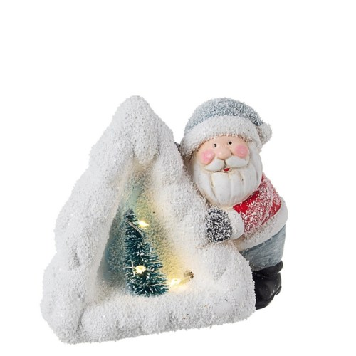 BABBO WINTRY PINO C-LED IN DISPLAY6