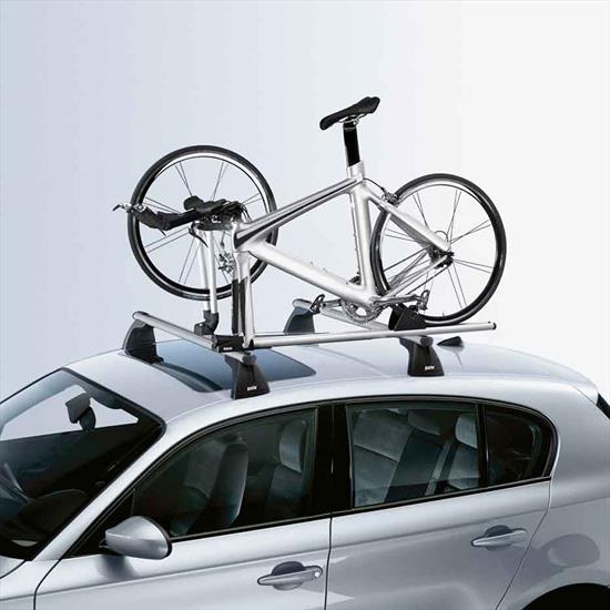 Shopbmwusacom Accessories Products Bike Accessories
