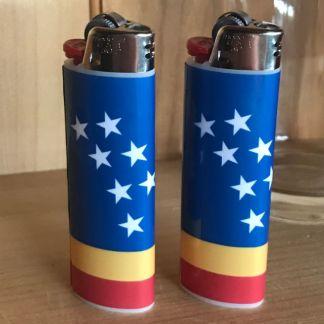 Lighters