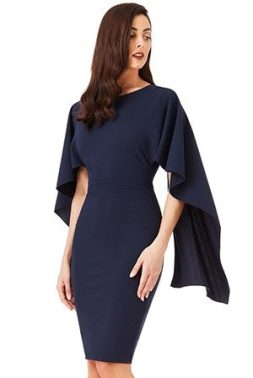 976a05b6fbe Navy Dress Archives - Shop Claudia Myers Boutique