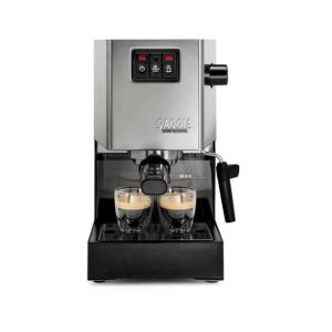 Home & Domestic Coffee Machines