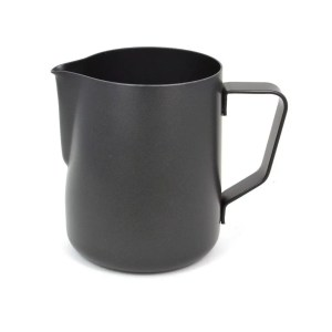 Milk Frothing Pitchers