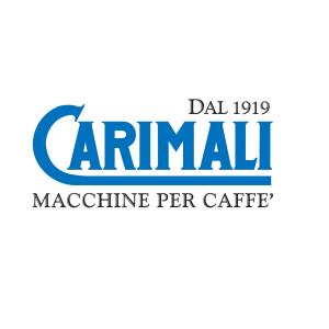 Carimali Parts