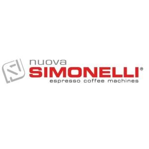 Nuova Simonelli Parts
