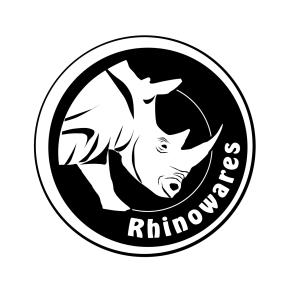 Rhinowares Parts