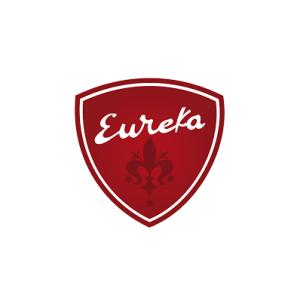 Eureka Parts