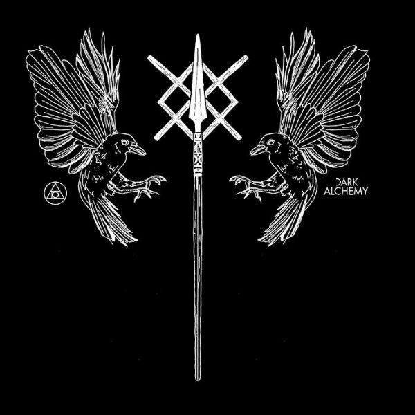 norse gungnir unisex shop dark alchemy rise evolve