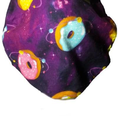 galaxy beret back