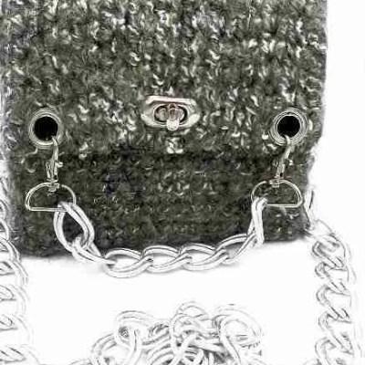 charmed bag