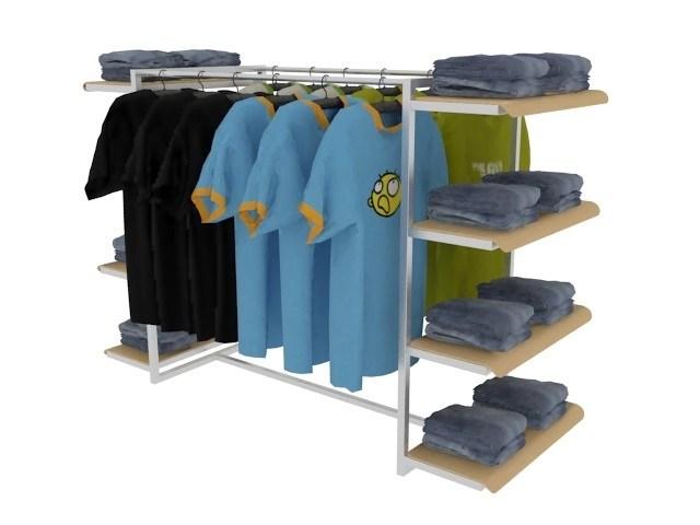 shop display shelving supermarket display shelving