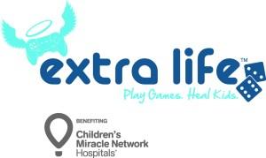 extra-life_cmnhosp_blue