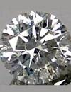 low value diamond