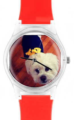 Custom Instawatch - Gifts for Teen Girls