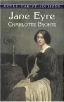Jane Eyre - Stocking Stuffers for Women - FantabulouslyFrugal.com 2012 Holiday Gift Guide - #giftguide #stockingstuffers