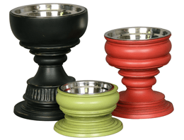 Phuket Dog Feeders - Gifts for Dogs