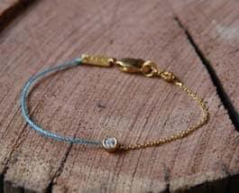 gracelette bracelets