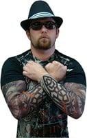 Tatto Sleeves