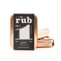 Rub No. 1