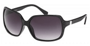 Coach-inspired sunglasses - #giftguide #stockingstuffers