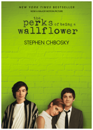 The Perks of Being a Wallflower - Gifts for Teen Boys
