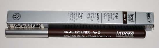 Lavera Eye Liner