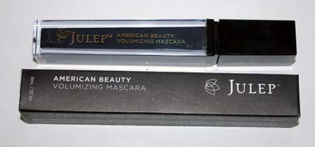 Julep American Beauty Volumizing Mascara
