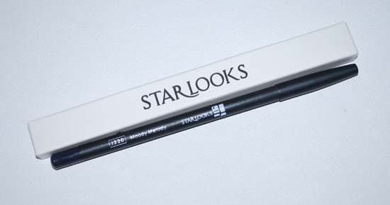Starlooks Kohl Eye Pencil