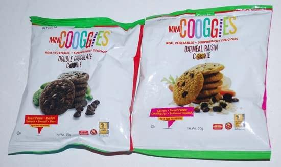 Cooggies Cookies