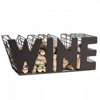 Wine Cork Cage