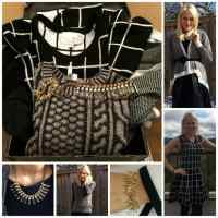 Le Tote Clothing and Accessories Subscription Box