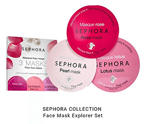 The Sephora Black Friday Sale Preview for 2015
